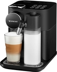 DELONGHI NESPRESSO GRAN LATTISSIMA EN650.B | DELONGHI NESPRESSO GRAN LATTISSIMA EN650.B test en review - Test Aankoop