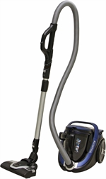 ROWENTA RO7691EA SILENCE FORCE CYCLONIC 4A+AAA ANIMAL CARE PRO