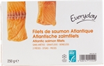 EVERYDAY (COLRUYT) ATLANTISCHE ZALMFILETS