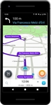 WAZE GPS, MAPS, TRAFFIC ALERTS & LIVE NAVIGATION (ANDROID) | WAZE GPS, MAPS, TRAFFIC ALERTS & LIVE NAVIGATION (ANDROID) test en review - Test Aankoop