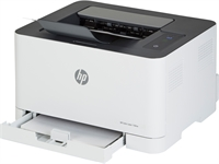 HP COLOR LASER 150NW | De beste printers  - Test Aankoop