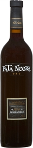 PATA NEGRA 2016 | PATA NEGRA 2016 test en review - Test Aankoop
