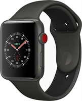 APPLE Watch Series 3 (38mm)
