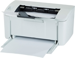 HP LASERJET PRO M15W | HP LASERJET PRO M15W test en review - Test Aankoop