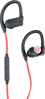 JABRA SPORT PACE (WIRELESS)