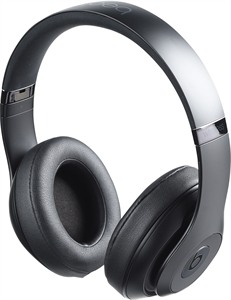 BEATS BY DR. DRE STUDIO 3 WIRELESS