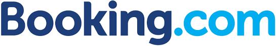 BOOKING.COM (BELGIUM)