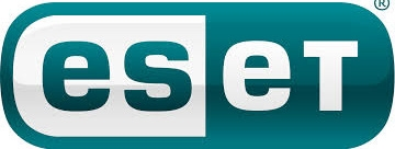 ESET INTERNET SECURITY | ESET INTERNET SECURITY test en review - Test Aankoop