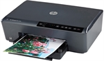 HP OFFICEJET 6230