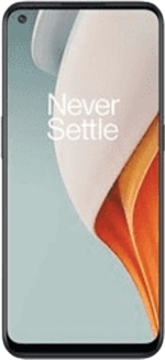 ONEPLUS NORD N100 64GB | Comparatif smartphones 2020 - Test Achats