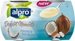 ALPRO Dessert Moments Kokosnoot