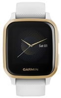 GARMIN VENU SQ | De beste wearables   - Test Aankoop