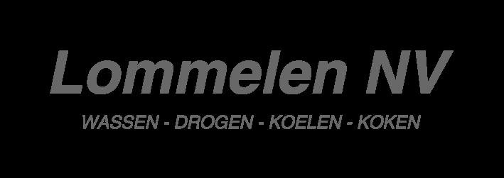Elektro Lommelen logo