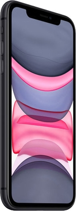 APPLE iPhone 11 (64GB) | Comparateur de smartphones
