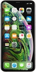 APPLE iPhone Xs Max (64GB) | Comparateur de smartphones