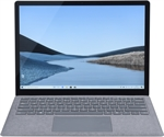 Laptops Vergelijken Testresultaten 2020 Test Aankoop
