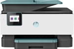 HP OFFICEJET PRO 9015 | HP OFFICEJET PRO 9015 test en review - Test Aankoop