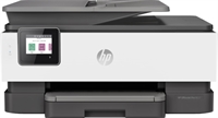 HP OFFICEJET PRO 8024 | De beste printers  - Test Aankoop