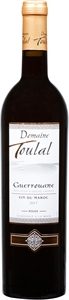 DOMAINE TOULAL 2017 | DOMAINE TOULAL 2017 test en review - Test Aankoop