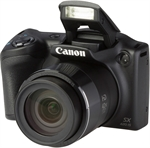 CANON POWERSHOT SX420 IS