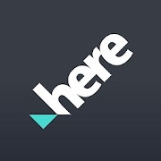 HERE WeGo (Android)