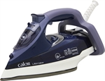 CALOR/TEFAL FV9770C0 Ultimate Anti-Calc