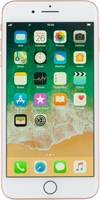 APPLE iPhone 8 Plus (64GB) | Comparateur de smartphones