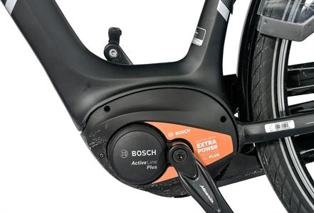 Gazelle Matras Ervaringen : Gazelle arroyo c hmb d mat zwart wh details van de fiets