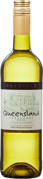 QUEENSLAND CELLARS PRESTIGE 2018