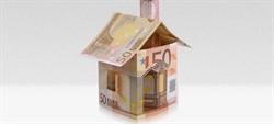 Beste bank belgie test aankoop